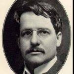 Frederic H. Teat