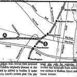 1972 Metro Plans