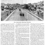 Rivet - September 1918