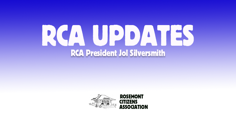 RCA-Updates-Graphic