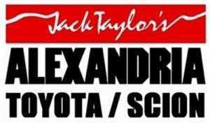alexandria_toyota