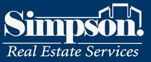 simpson_realestate_services