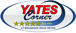 yates_logo