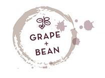 Grape+Bean